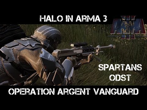 Firefight COOP Frenzy! | Aussies Play Halo Reach PC Co Op from YouTube · Duration:  12 minutes 17 seconds