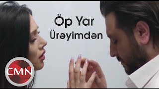Nurlan Tehmezli - Op Yar Ureyimden (Official Music Video)