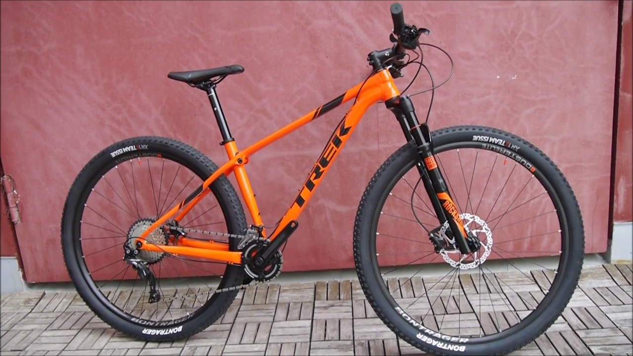 new trek bikes 2020 - 1280×720