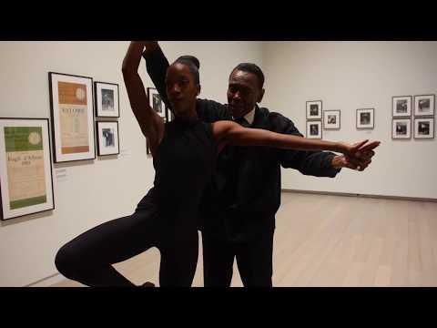 Grand Marshal 2018: Meet Arthur Mitchell, Founder of Dance Theatre of Harlem