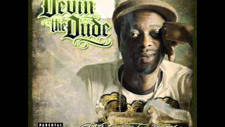 Devin The Dude-Don