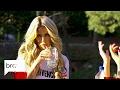 Don't Be Tardy: Kim Zolciak-Biermann Gets Style Advice from Ariana (Season 5, Episode 9) | Bravo