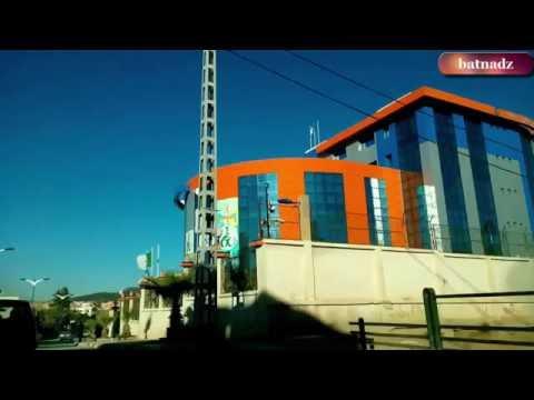 Batna Centre ville