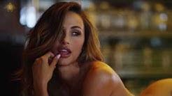 Ana Cheri - Playboy HD