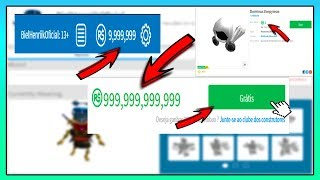 BEWARE ROBLOX WILL LIE TO YOU