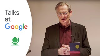 """Quentin Skinner: """"Machiavelli: A Very Short Introduction"""" 