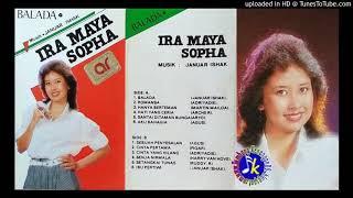 Ira Maya Sopha_Balada Full Album