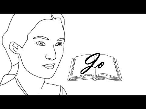 Видео Essay on the book little women