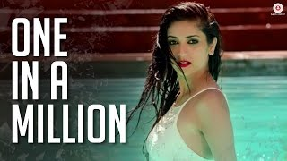 Jyoti Thakur, Sunny Dubb, Mack – One In a Million Song