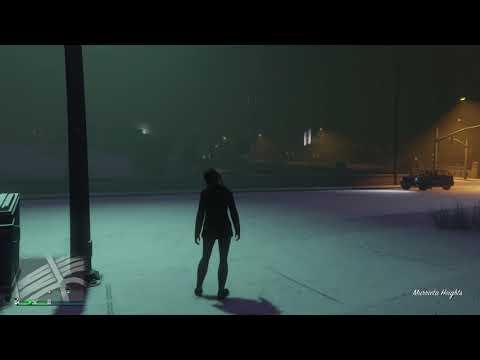 Give Your Friend a Car Glitch!  *CAR DUPLICATION* | PS4, XBOX | GTA V ONLINE