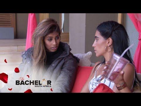 Disappearing Act | The Bachelor SA | M-Net