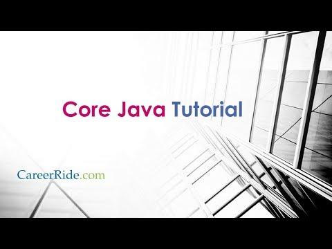 k nageswara rao core java pdf free