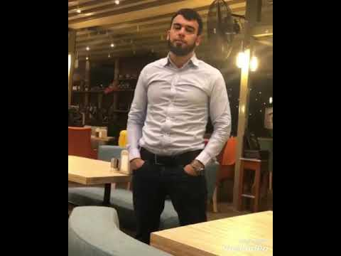 Mahmud Mikayilli - Radnoy BRAT 2019