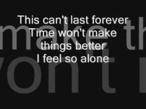 SUM 41 Still Waiting Lyrics