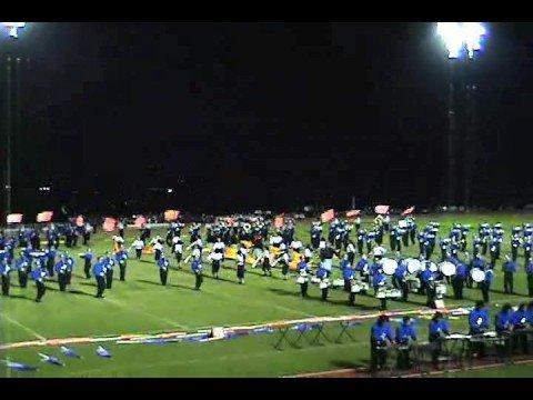 "Download Pirates!!!: 2005 Moanalua ""Menehune"" Marching Band & Color Guard (Kamehameha)"