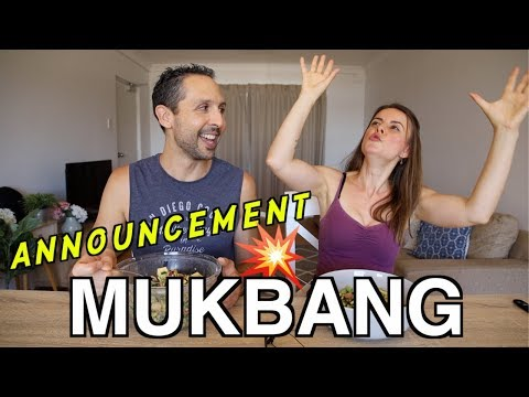 don't-miss-this!-announcement-+-recipe-mukbang-🥣😲