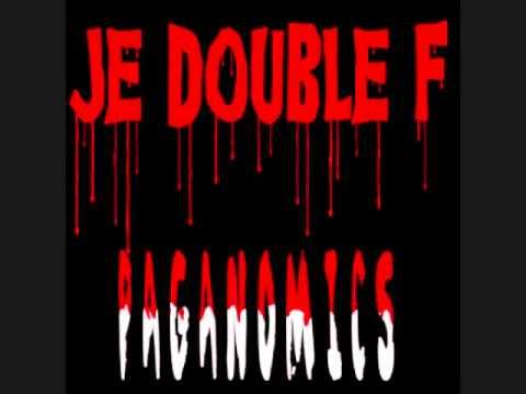 JE Double F - Brood