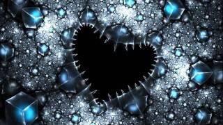 Sebastian Larsson - Heartbeats