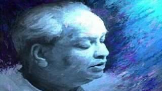 Runanubandhachya - Pandit Kumar Gandharva