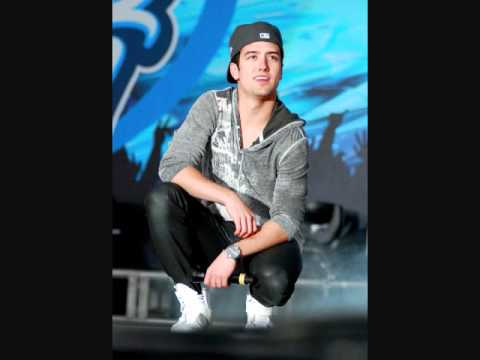 If Only In Heaven's Eyes (Logan Henderson Video)