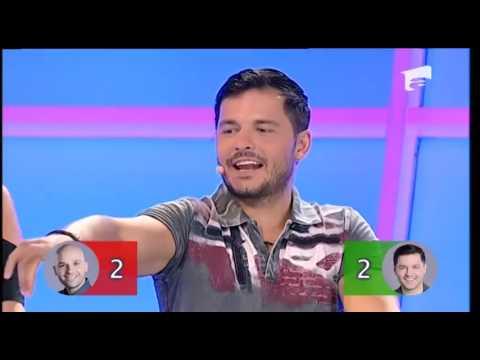 Irina Loghin, Ileana Sararoiu, Benone Sinulescu si Nelu Paun from YouTube · Duration:  3 minutes 18 seconds
