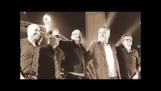 """DANILO SACCO """" NIENTE PASSA INVANO """" LIVE 2014"""