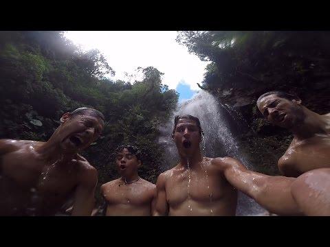 Travel Edit | Panama & Costa Rica