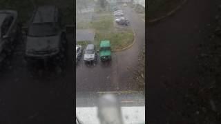 Град в Новокузнецке 22.09.16г(, 2016-09-22T08:19:22.000Z)