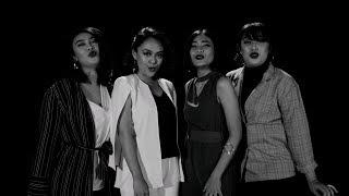 Mahakarya Diva Indonesia (Medley Cover)