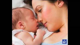 QV Skincare Baby Radio Ad Thumbnail