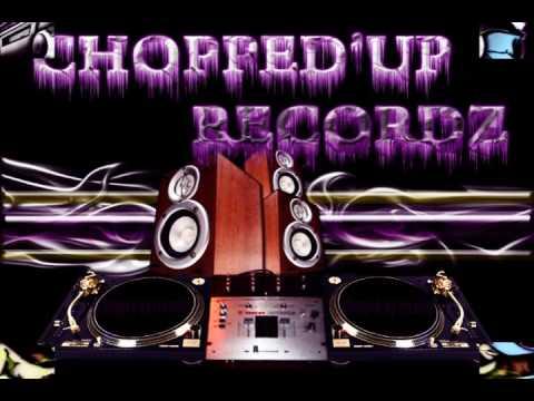 im from joy rd by jesse jamez ft k doe'z slowed n sliced remix by dj chucksta.for promo use only
