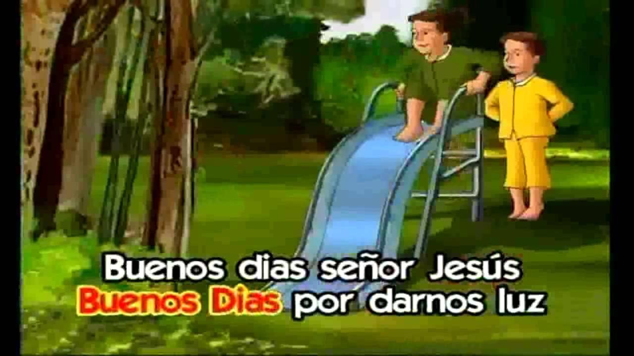 todo es obra de Dios Manuel bonilla dvd completo