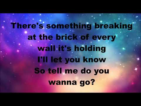 The Greatest Showman Lyrics-The Greatest...