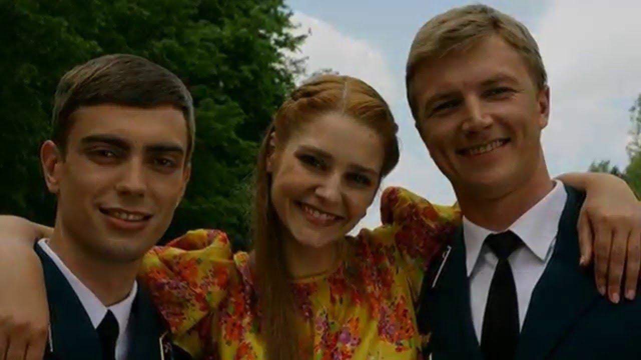 чеченка лучший друг семьи актеры фото был венгром