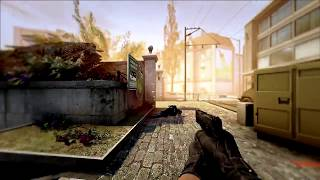 cSGO HLAE - How to record your clips & DOF Tutorial