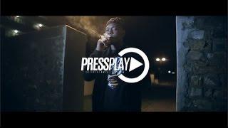 Shorta - KuKu O #HarlemOrKu (Music Video) @itspressplayent