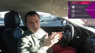 Конкурс 2300 рублей от блога invite-invest.ru