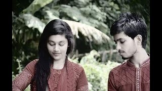 Abhiman || Bangla new short film 2017- Doridro Vision