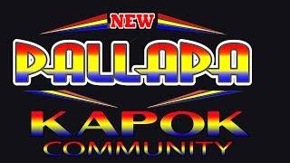 NEW PALLAPA KAPOK COMMUNITY
