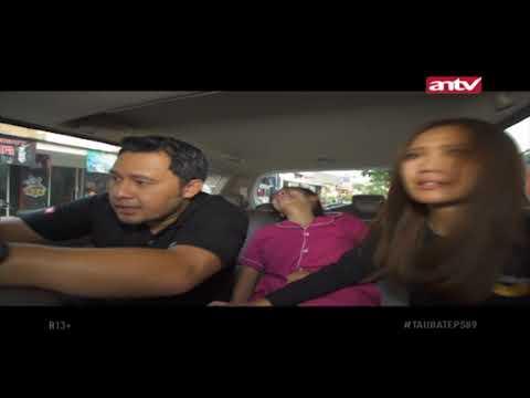 Demi Uang, Kau Buat Pernikahan Palsu! Taubat ANTV 02 Juli 2018 Eps 89