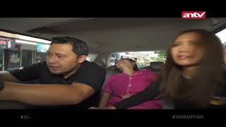 Video Demi Uang, Kau Buat Pernikahan Palsu! Taubat ANTV 02 Juli 2018 Eps 89 download MP3, 3GP, MP4, WEBM, AVI, FLV Oktober 2018