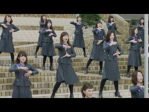 セゾンカードのクレディセゾンがアイドルグループ・東池袋52を結成! 「わたしセゾン」PV公開