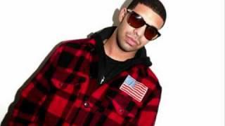 """Drake - """"I"""