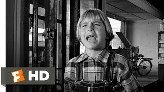 $20 Bill - Paper Moon (5/8) Movie CLIP (1973) HD