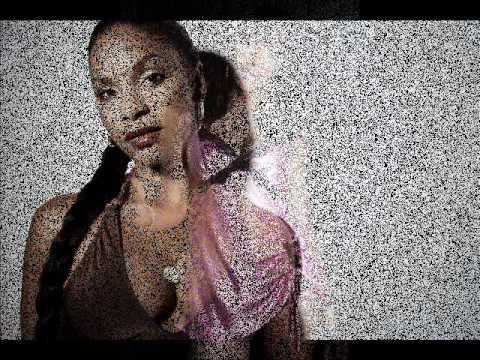 Teedra Moses - Realize