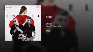 Infiel Divan.mp3