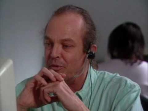 Call Center Practice Scenerio