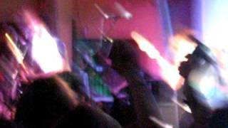 Dear Maria, Count Me In by All Time Low (Live In Adelaide 2009)