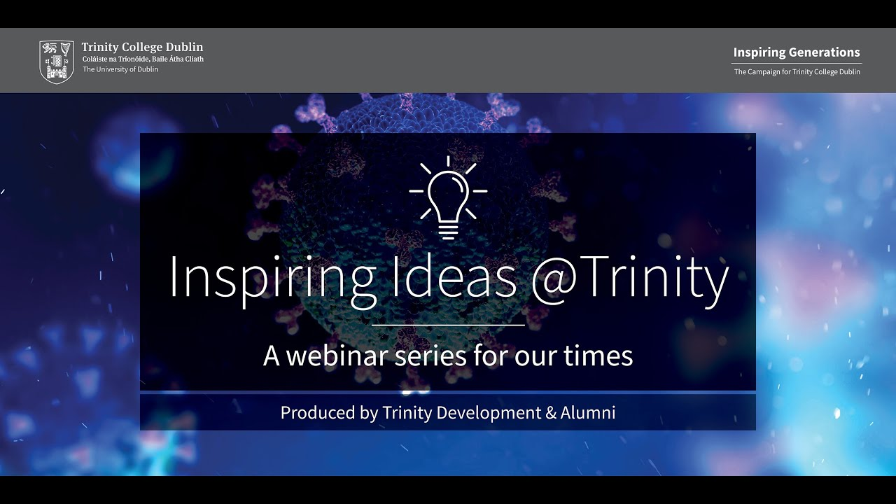 Trinity COVID-19 Immunology Project