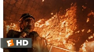 The Assassination Bureau (8/8) Movie CLIP - We Only Kill to Destroy Evil (1969) HD